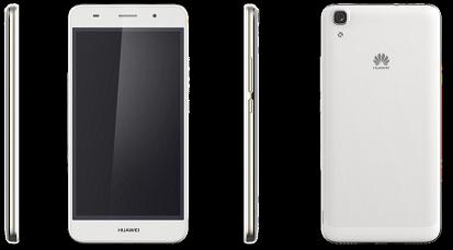 huawei Mobile Phones