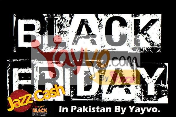 black-friday-yayvo-copy