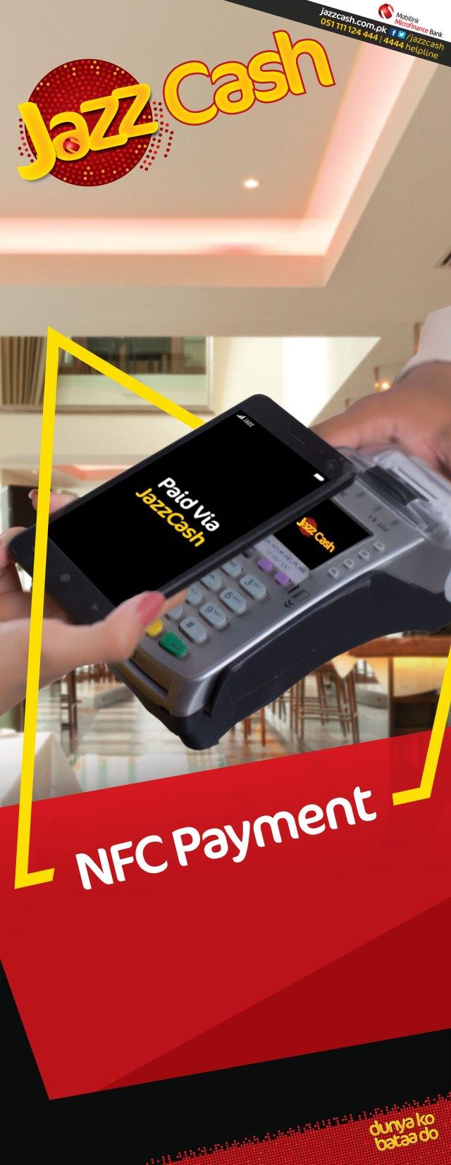 JC-NFC-Payment-standee-31x80