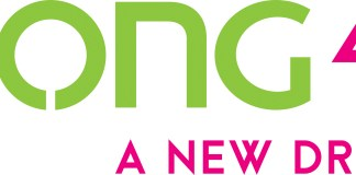 Zong Celebrates Terrific 9 Years Becoming No.1 Data Network and The First Choice of Customers