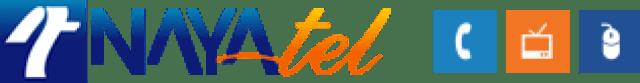 nayatel-logo