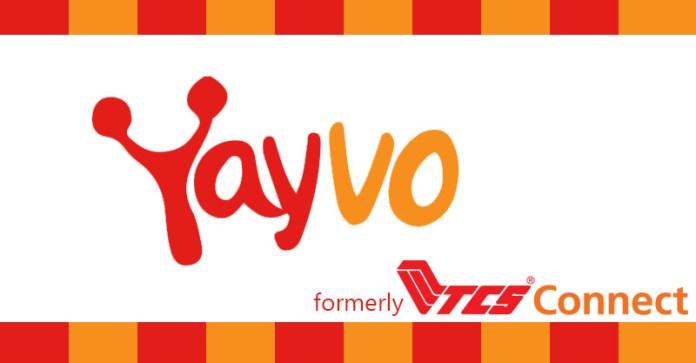 yayvo-tcs-connect