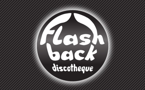Dosier Eventos Flash Back Salou