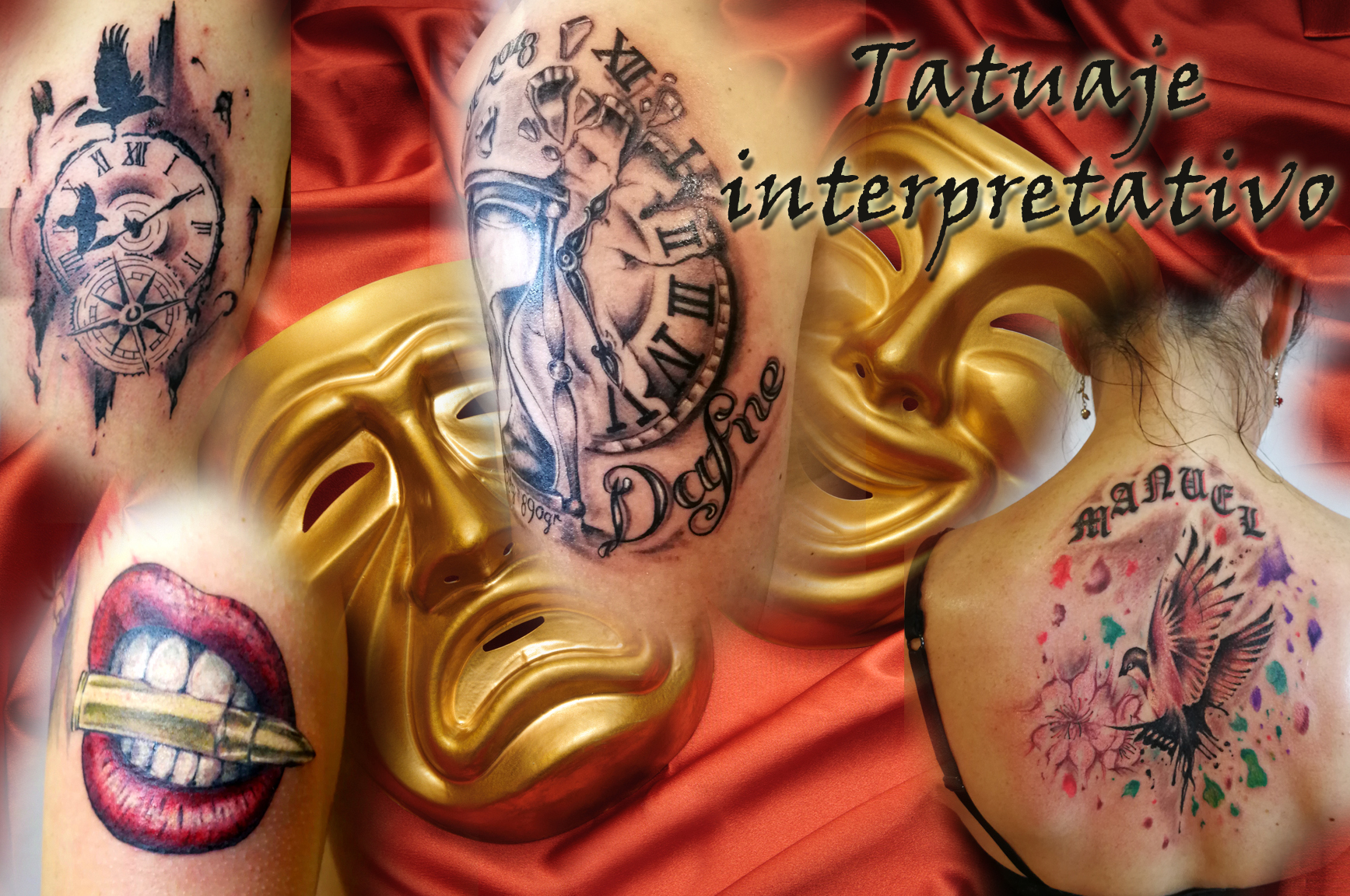 tatuaje-interpretativo