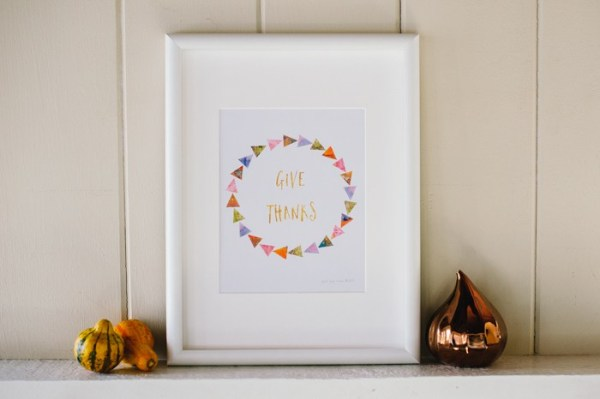 flash-bugs-studio-give-thanks-free-printable-7