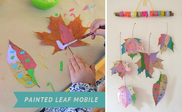 leaf_mobile19