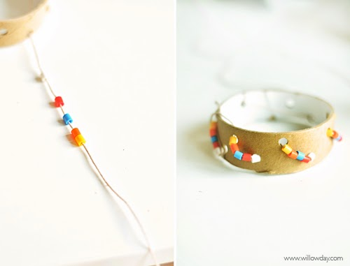 willow-day-easy-weave-bracelets-10