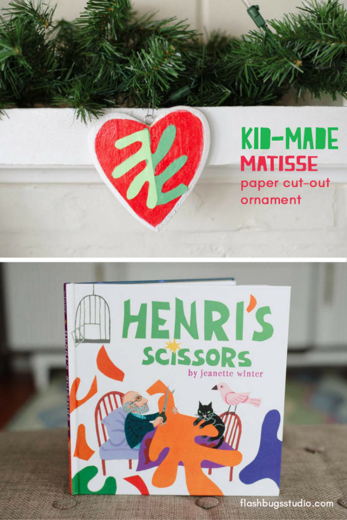 flash-bugs-studio-matisse-ornaments-pinterest-2