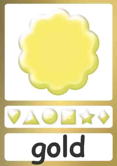 Popcorn moreover Preschoolart additionally Yellow Toothbrush Vector Illustration Hyyt E Clipart moreover V Trafficlightsong besides Maxresdefault. on yellow in preschool