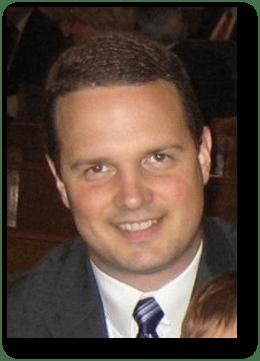 Jake Freivald, Editor