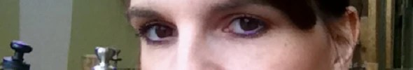 sarah----grey-eyes