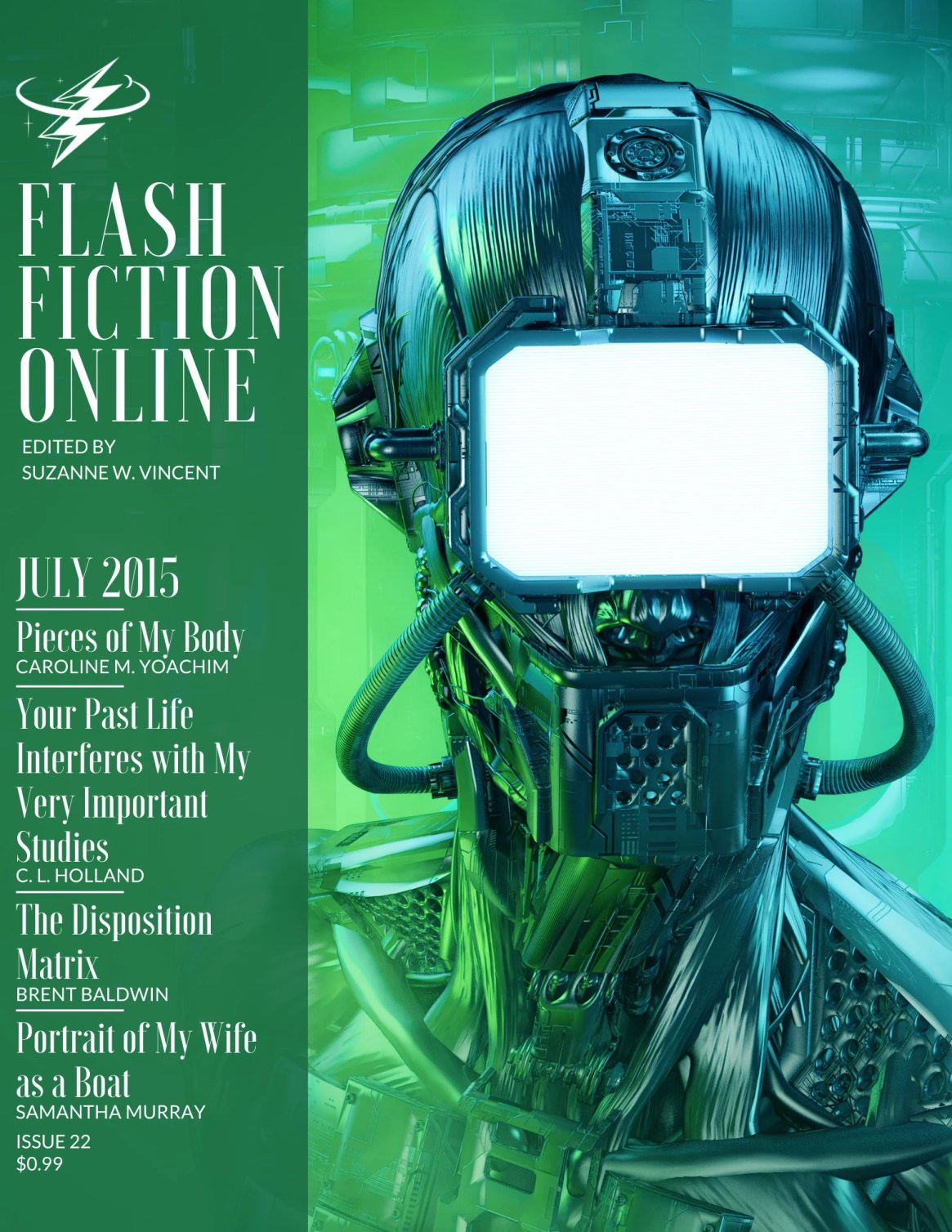FFOJuly2015Cover