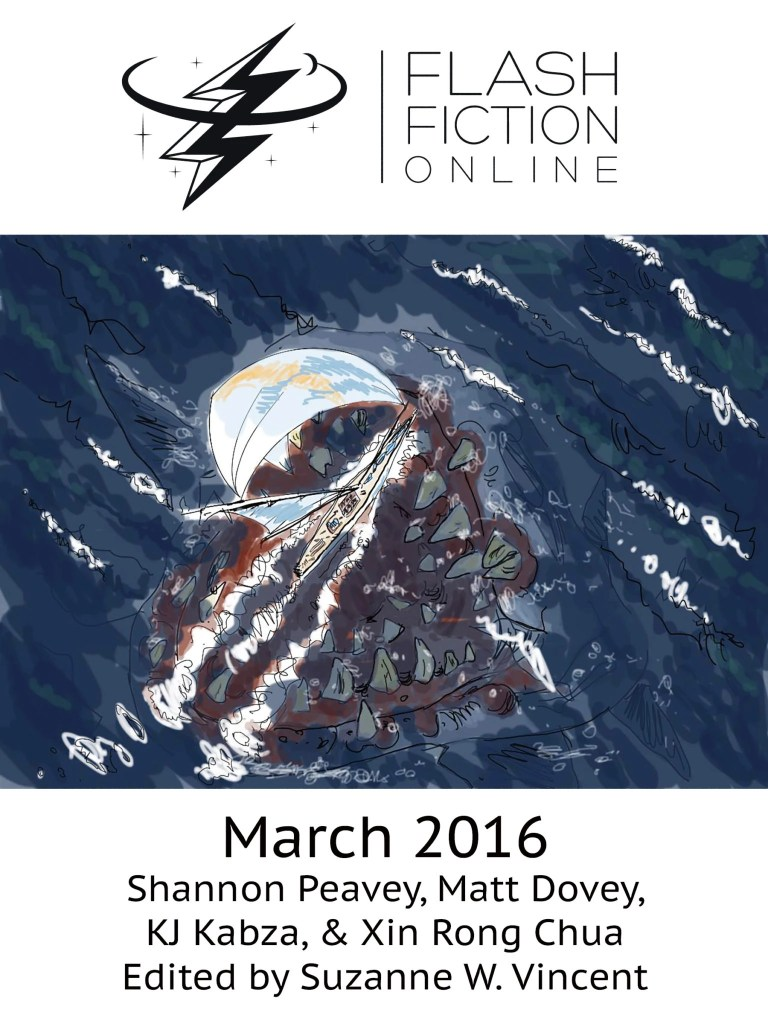 March2016Cover2