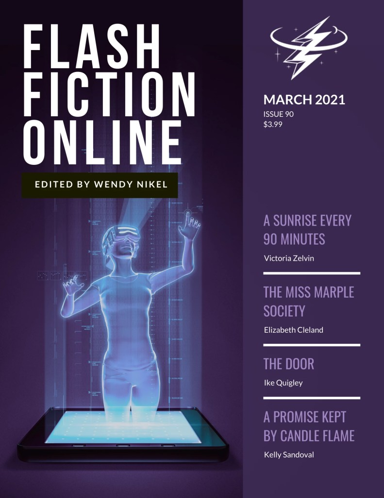 FlashFictionOnlineMarch2021Cover