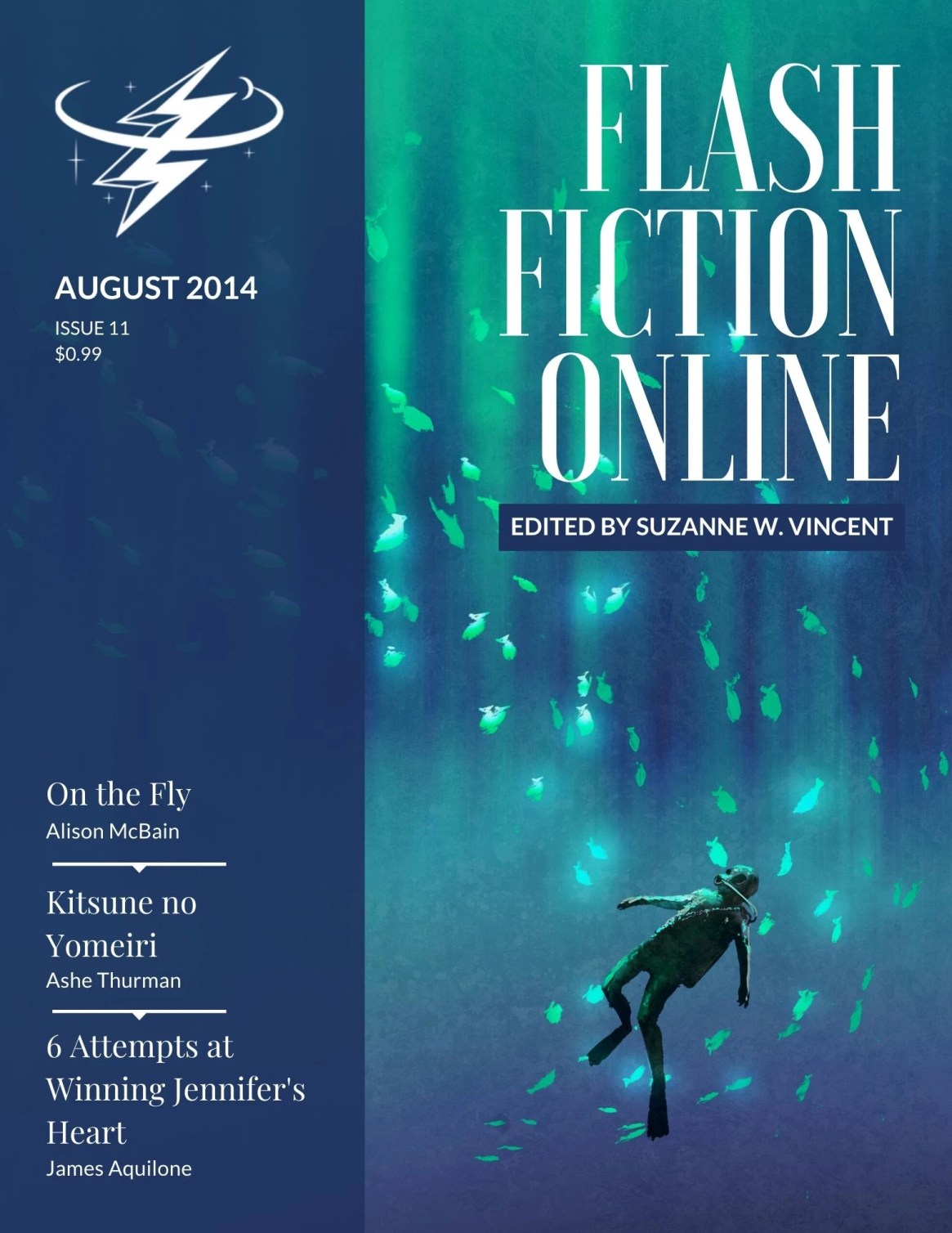 FFOAugust2014Cover