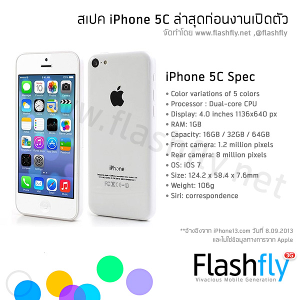 iphone5c-spec-flashfly