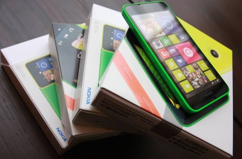 Lumia-630-workshop-01