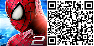 Spiderman_2_tag