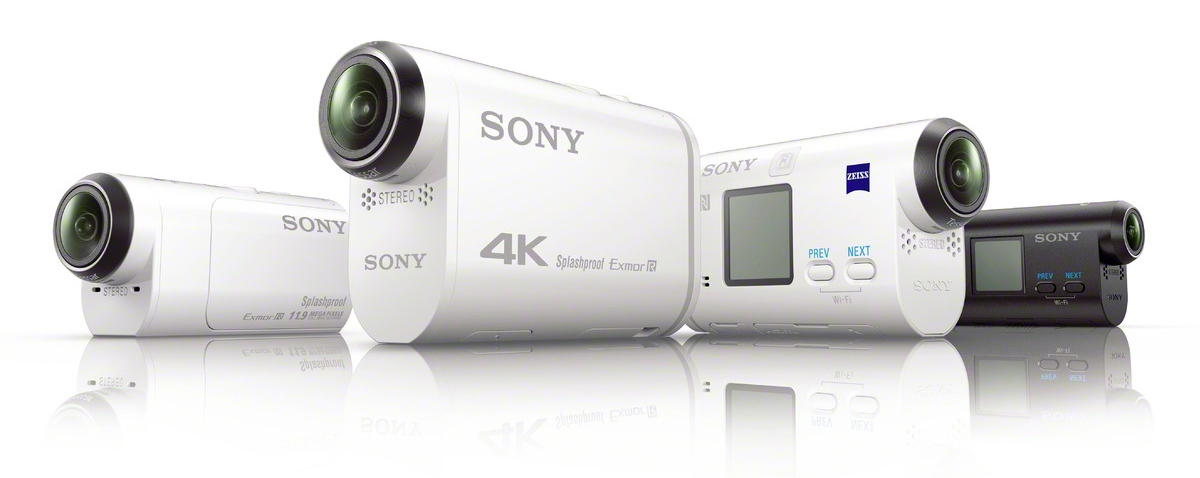 sony-action-camgroup2-1200_1