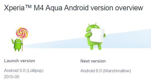Xperia-M4-Aqua-Android-6.0-Marshmallow