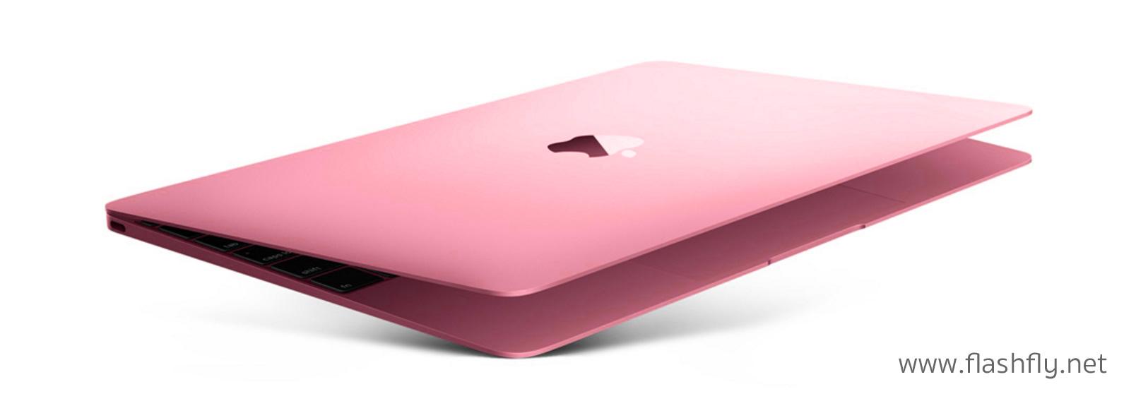 mac-book-rose-gold-flashfly