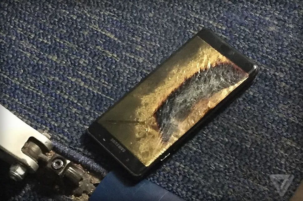 note7-burned