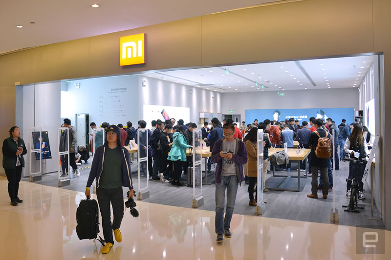 xiaomi-mi-home-beijing-china