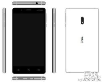 Nokia-D1C-render