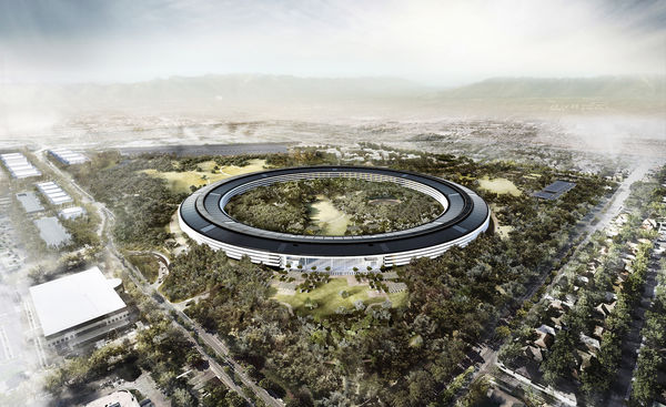 apple_campus_2_-_aerial_view_looking_south-higherres