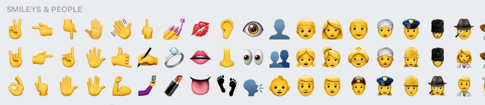 new-emoji-03