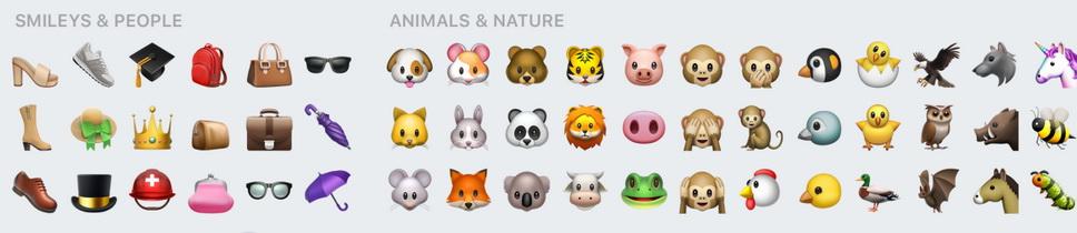 new-emoji-05