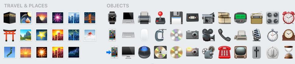 new-emoji-13