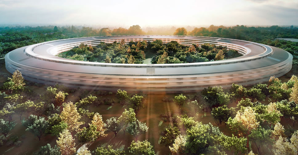 Apple-Campus2