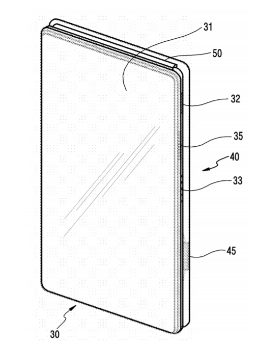 samsung-flexibled-device-design-patent-3