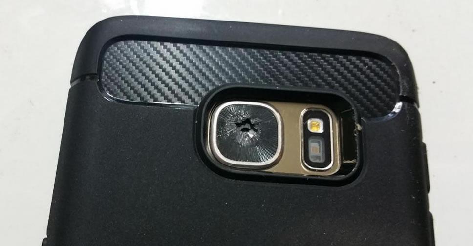 Galaxy-S7-Shattered-Camera