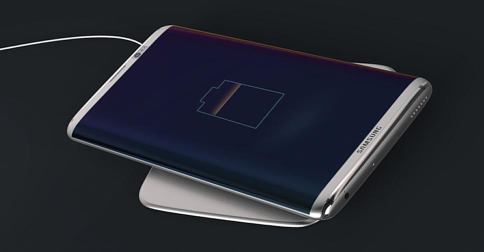 Galaxy-S8-Charging