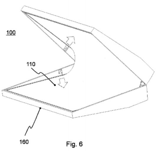 Nokia-Foldable-device-7