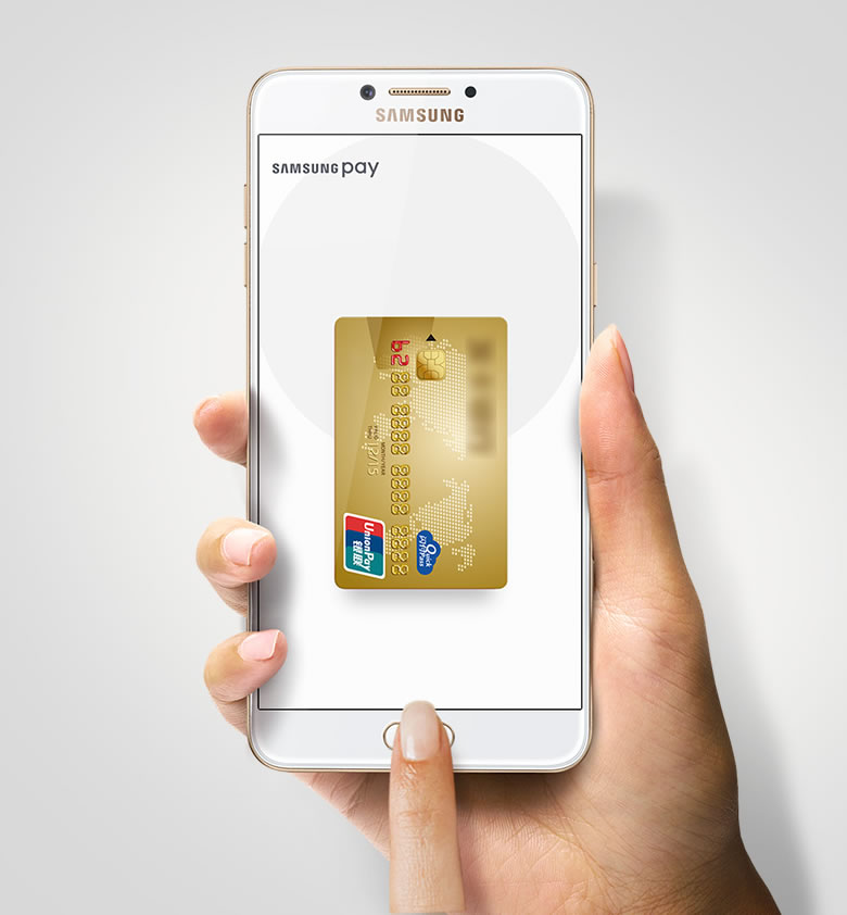 Samsung-Galaxy-C7-Pro-samsung-pay