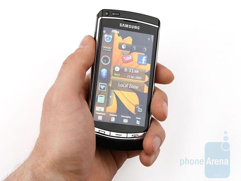 Samsung-OMNIA-HD-i8910-2