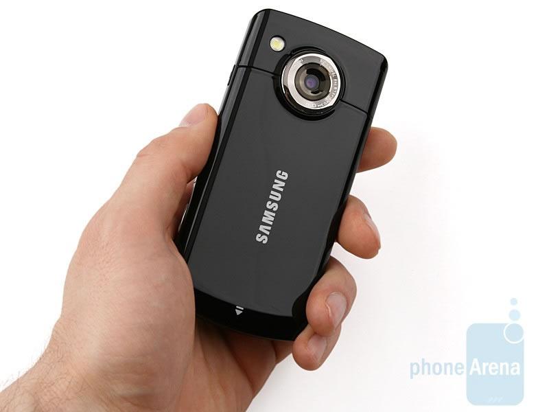 Samsung-OMNIA-HD-i8910-3