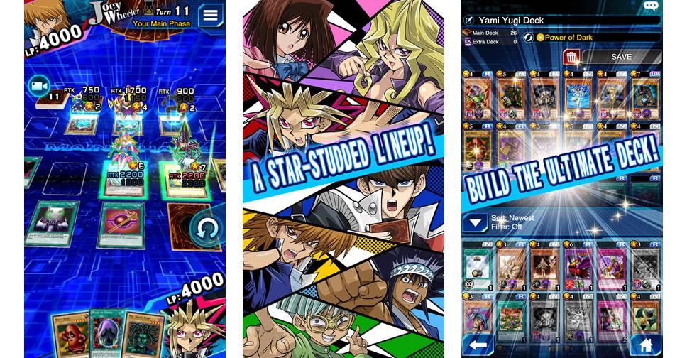 konami-Yu-Gi-Oh-Duel-Links