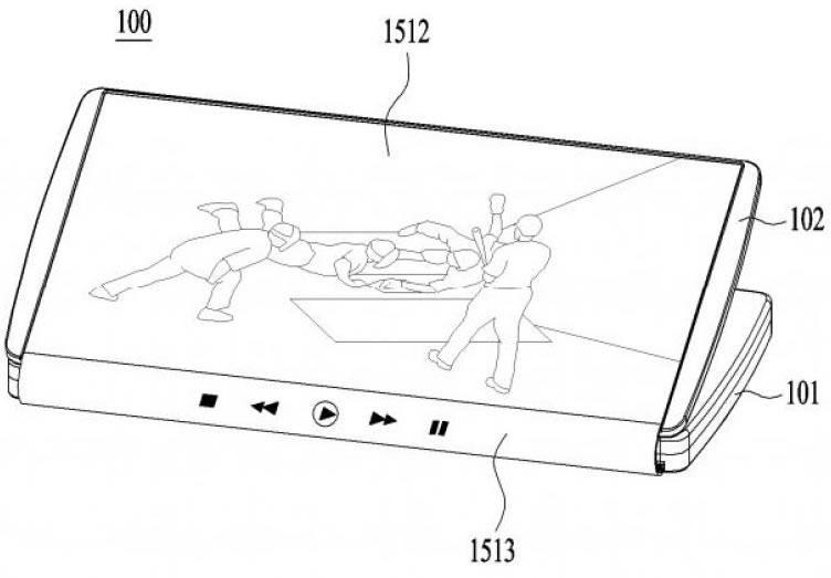 lg-foldable-smartphone-patent