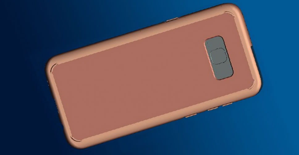 samsung-galaxy-s8-plus-case-render