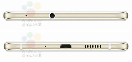 Huawei-Nova-Youth-Edition-P10-Lite_6
