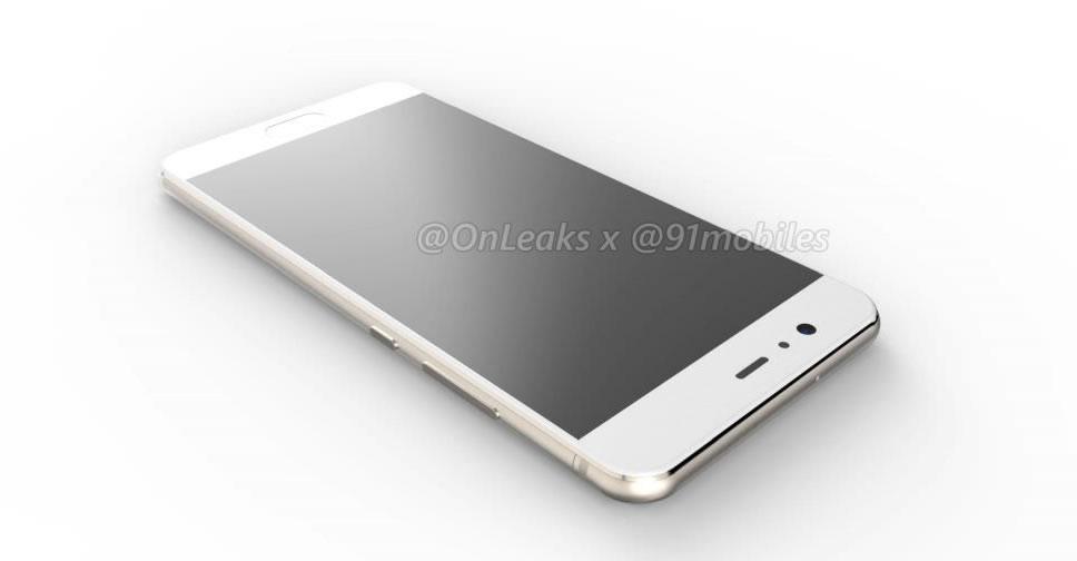 Huawei-P10-render-01