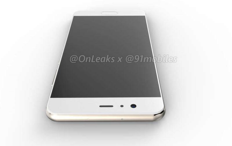 Huawei-P10-render-03