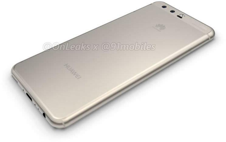 Huawei-P10-render-08