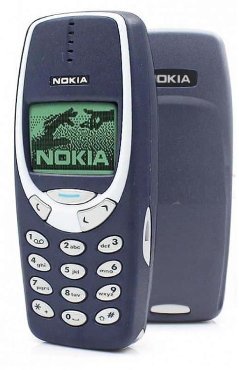 Nokia-3310-mwc-2017