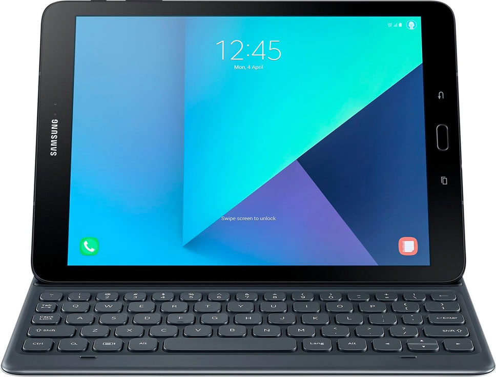 Samsung-Galaxy-Tab-S3-Keyboard-Folio