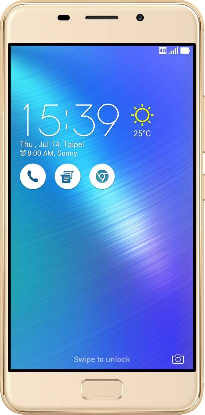 asus-zenfone-3s-max-zc521tl-gold